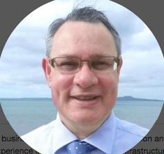 Mark McElroy, Te Roopu Taurima