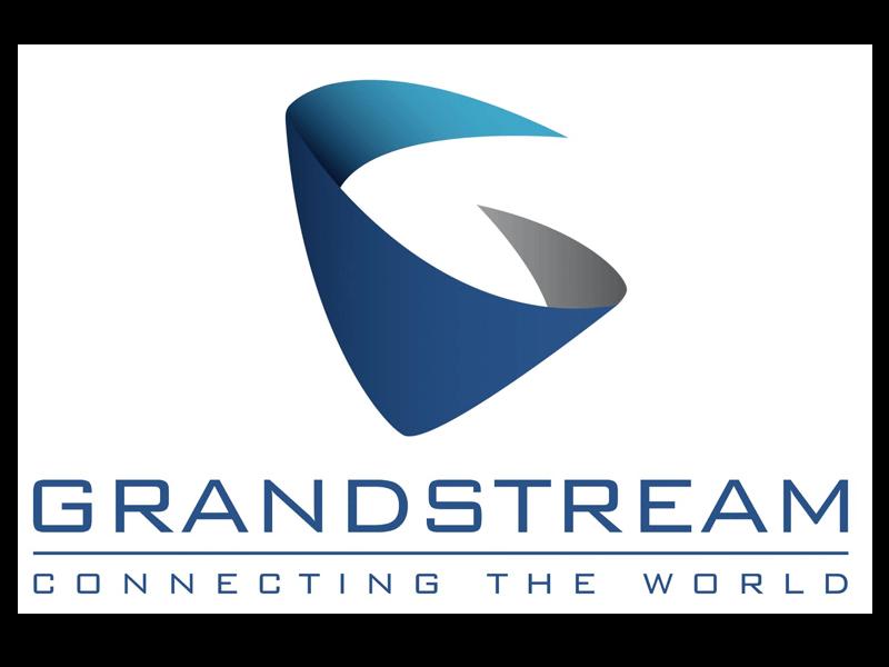 GrandStream logo