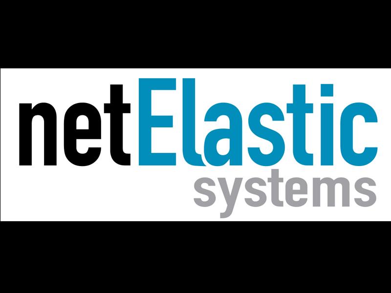 netElastic Systems Logo