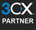 UFONE - 3CX Platinum Partners - 3CX Phone System Guide
